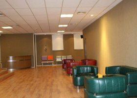 Ümraniye Devlet Hastahanesi